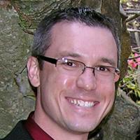 Brian T. Mello, MPT, CSCS