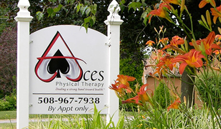 Aces Physical Therapy Consult